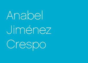 AJC Events Freelance profesional Anabel Jiménez Crespo
