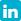 AJC compartir Linkedin