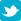AJC compartir Twitter