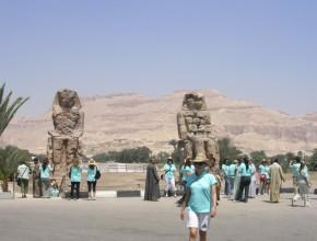 egipto grupo Avon